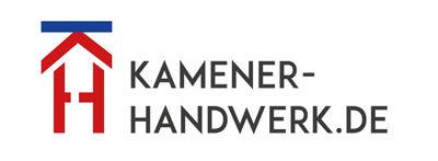 kamener-handwerkskammer_400x147