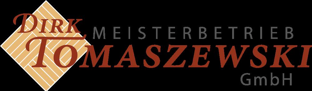 Tomaszewski-logo1000x292