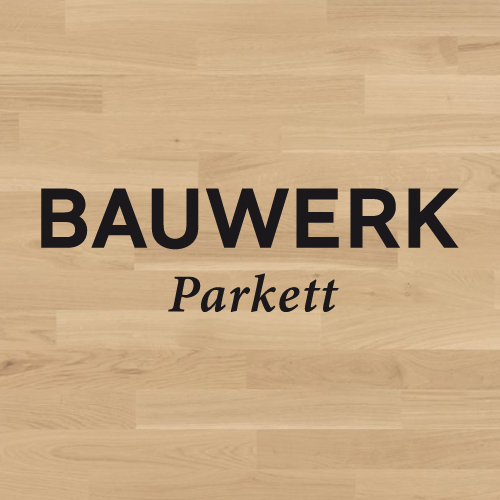 Bauwerk Parkett Logo