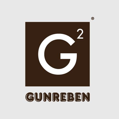 gunreben logo