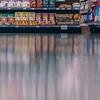 Der Bodenbelag ist ein wichtiger Teil Ihres Ladens. Er muss belastbar sein und zur Gesamtgestaltung passen.