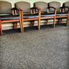 Wollen Sie trotz Hygiene-Vorgaben nicht auf die Behaglichkeit eines Teppichbodens verzichten? Wir zeigen Ihnen die Möglichkeiten.