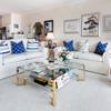 Teppichboden eignet sich für fast alle Räume im privaten Bereich.